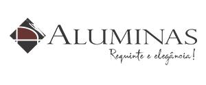 logo-aluminas-fornecedores