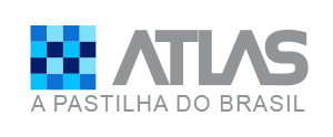 logo-atlas-fornecedores
