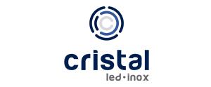 logo-cristal-fornecedores
