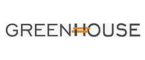 logo-greenhouse-fornecedores