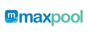 logo-maxpool-fornecedores