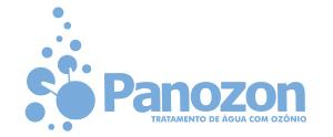 logo-panozon-fornecedores