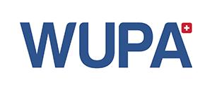 logo-wupa-fornecedores